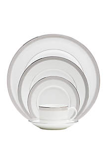 Waterford Olann 5-Piece Place Setting