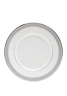 Waterford Olann Bread & Butter Plate