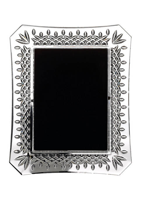 Lismore 5 x 7 Inch Picture Frame