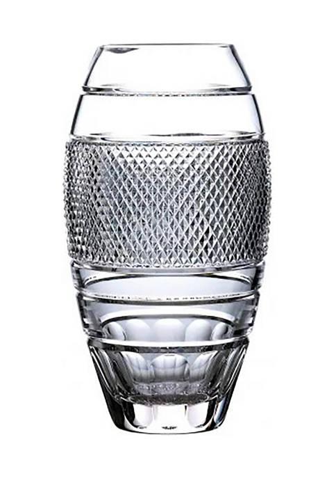 13 Inch Copper Coast Vase