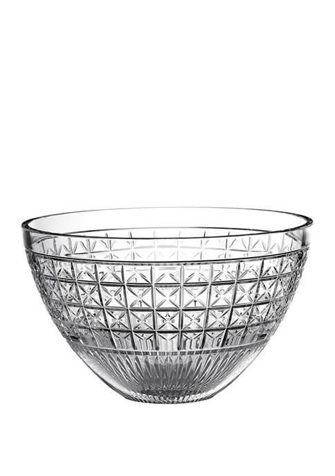 Waterford 10.8 Inch Powerscourt Bowl