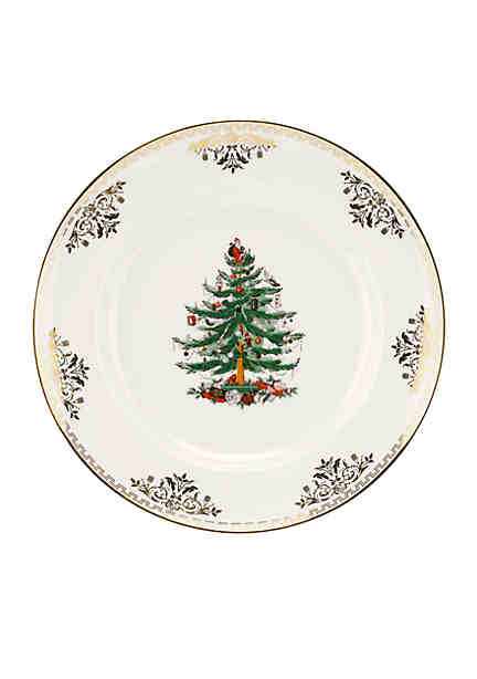 Christmas Dinnerware, Plates & China | belk