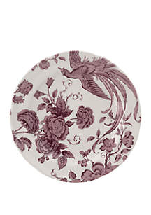 Spode Kingsley Dinner Plate