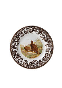 Spode Woodland Grouse Salad