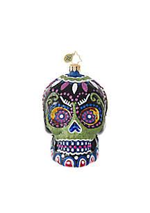 Drop Dead Gorgeous! Ornament