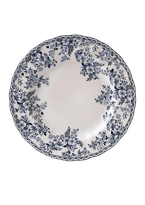 Johnson Brothers Devon Cottage Dinnerware Dinner Plate