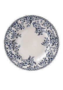 Devon Cottage Dinnerware Dinner Plate