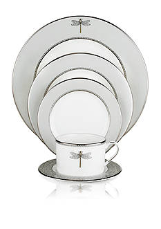 kate spade new york® June Lane Dinnerware