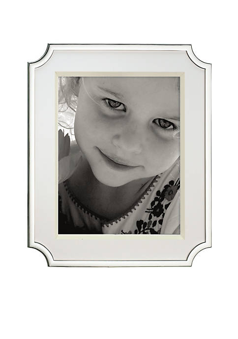 kate spade new york® 8x10 Single Frame