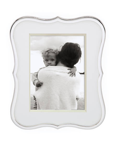 kate spade new york® 5x7 Single Frame