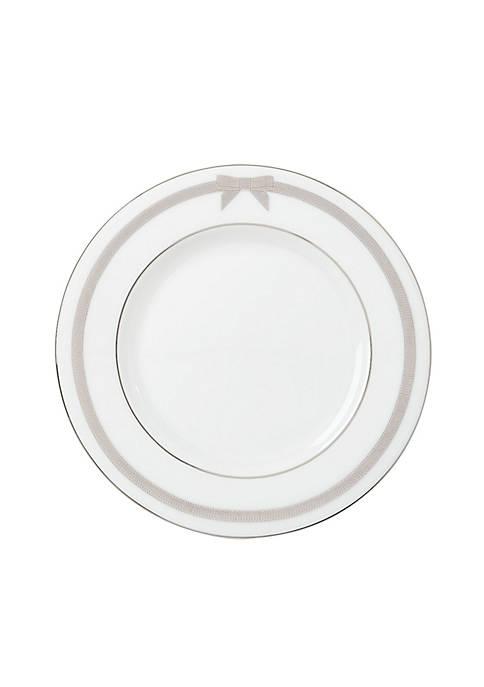 Grace Avenue Salad Plate