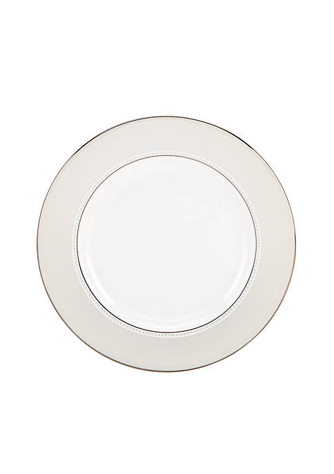 kate spade new york® Chapel Hill Salad Plate-