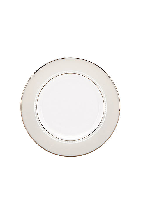kate spade new york® Chapel Hill Saucer- 5.5""