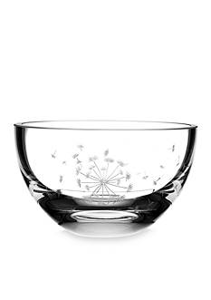 kate spade new york® Dandy Lane Small Bowl - Online Only
