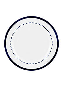 kate spade new york® Dinner Plate 11.25-in.