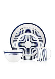 4-pc. Place Setting