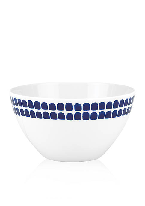 kate spade new york® Soup/ Cereal Bowl