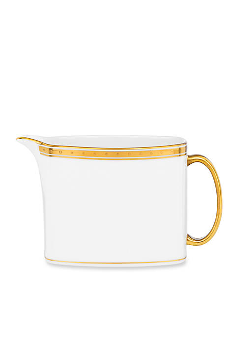 kate spade new york® Oxford Place Creamer