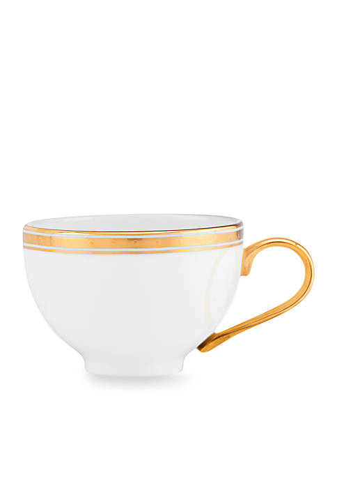 kate spade new york® Oxford Place Tea Cup