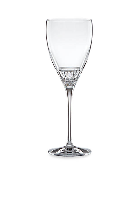 kate spade new york® Collins Avenue Wine Glass