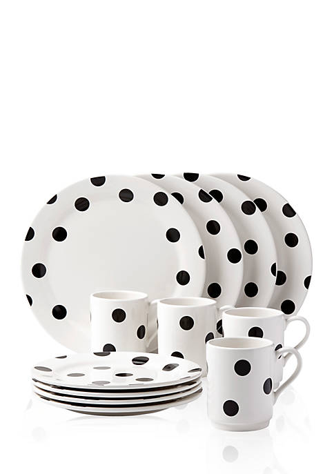 kate spade new york® all in good taste