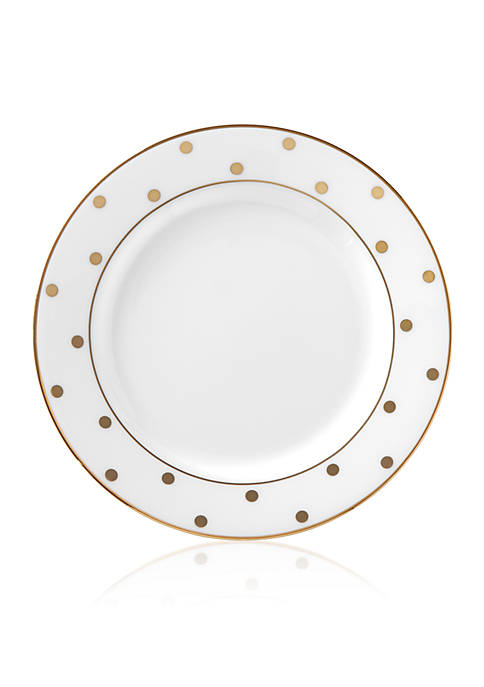 kate spade new york® 6.3-in. Butter Plate