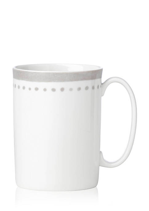 kate spade new york® Mug 12-oz.