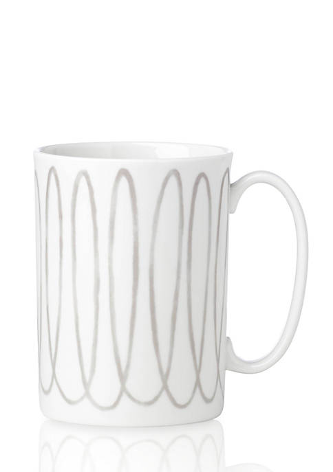 kate spade new york® Mug 14-oz.