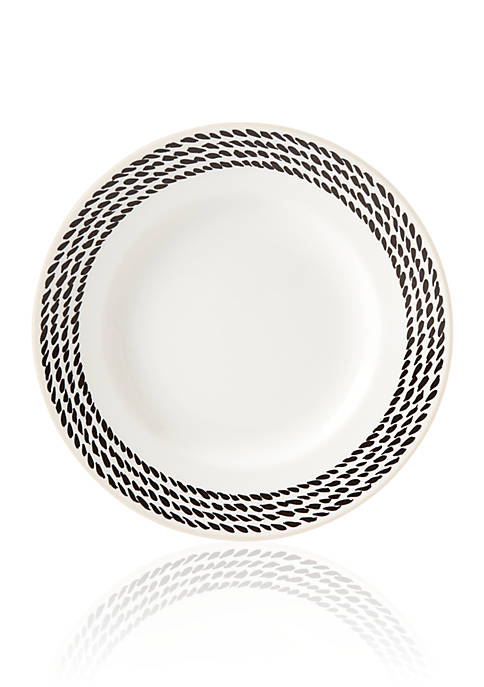 Wickford Avalon Place Accent Plate