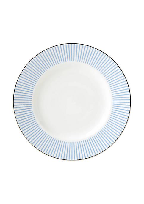 kate spade new york® Laurel Street Accent Plate