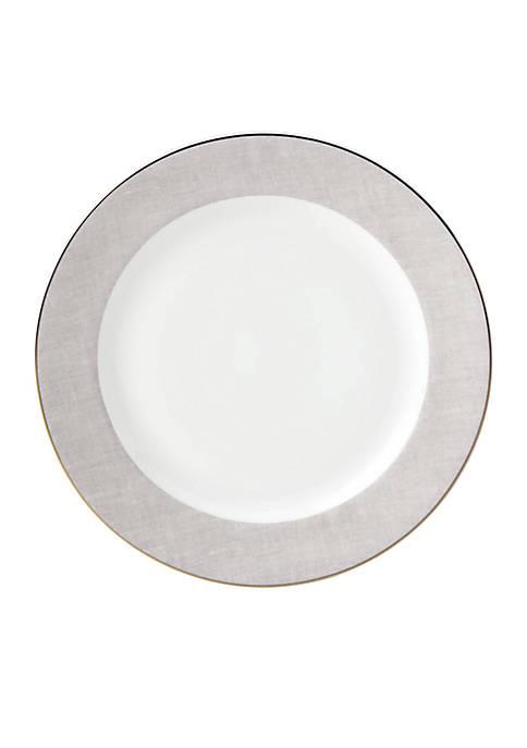 kate spade new york® Savannah Street Dinner Plate