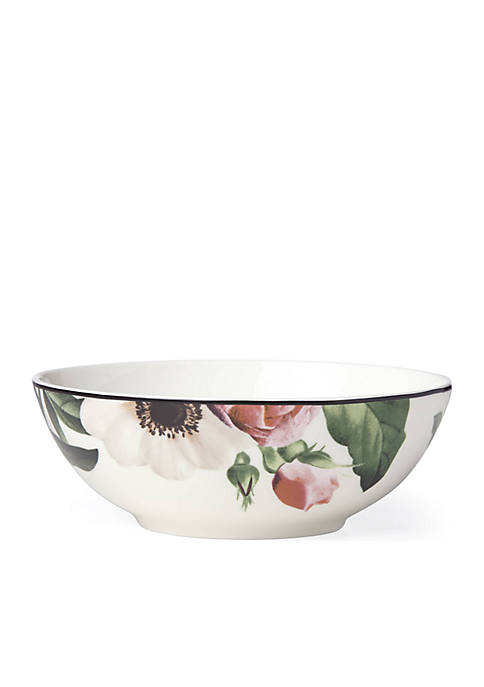 kate spade new york® Bloom Street Soup/Cereal Bowl