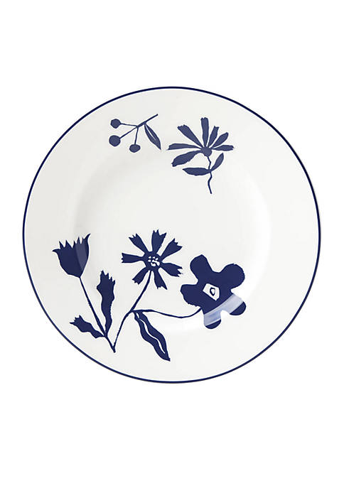kate spade new york® Spring Street Accent Plate