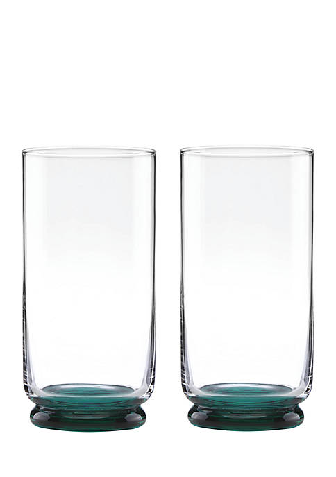 kate spade new york® Charles Lane Hiball Glasses
