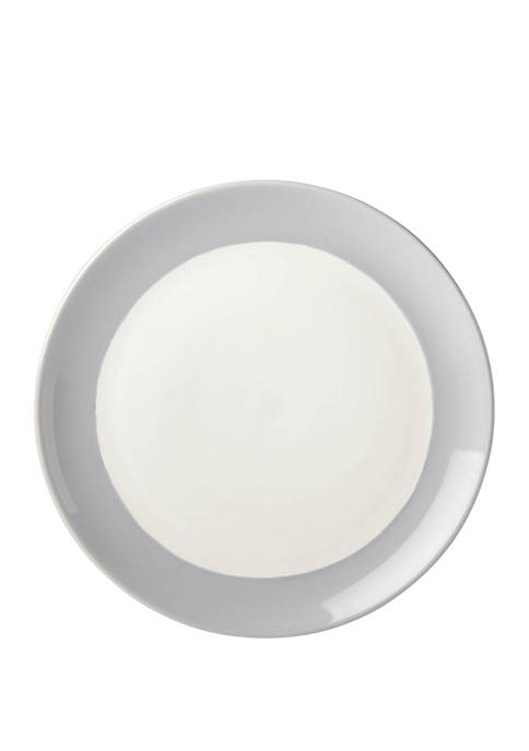 kate spade new york® Nolita Dinner Plate