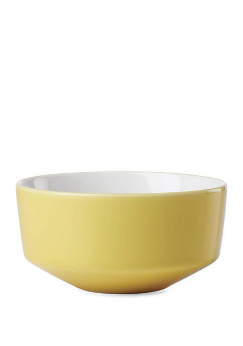 kate spade new york® Nolita Blush Floral Soup