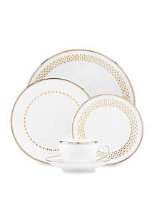 kate spade new york® Richmont Road - Online Only