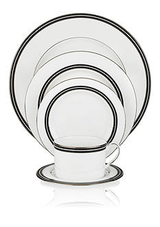 kate spade new york® Union Street Dinnerware