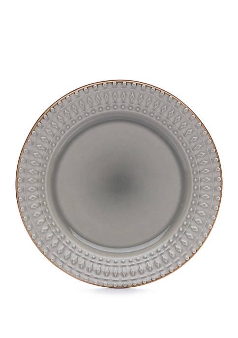 Sante Fe Dinner Plate