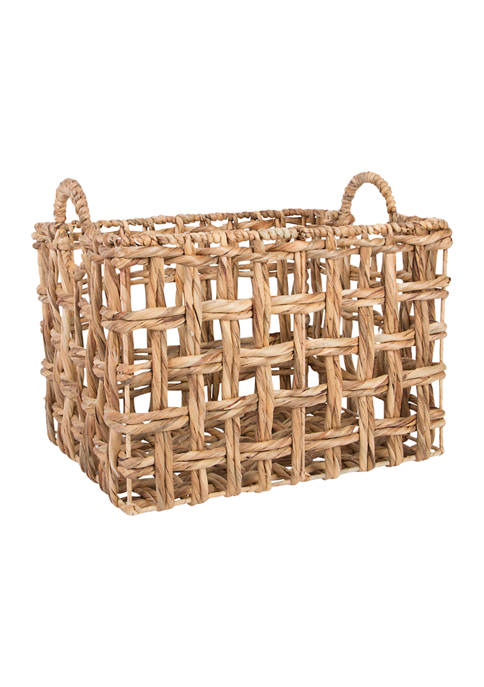 Large Ava Basket
