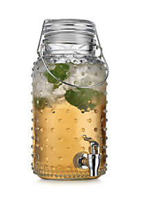 Home Essentials Hopnail Beverage Dispenser