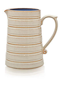 Heritage Fountain37.2-oz. Large Jug