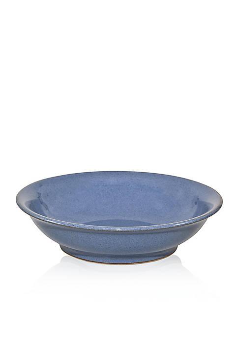 Denby Heritage Fountain 8-oz. Medium Shallow Bowl