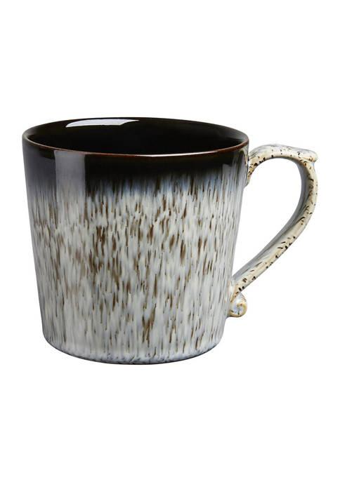 Denby Halo Heritage Shape Mug