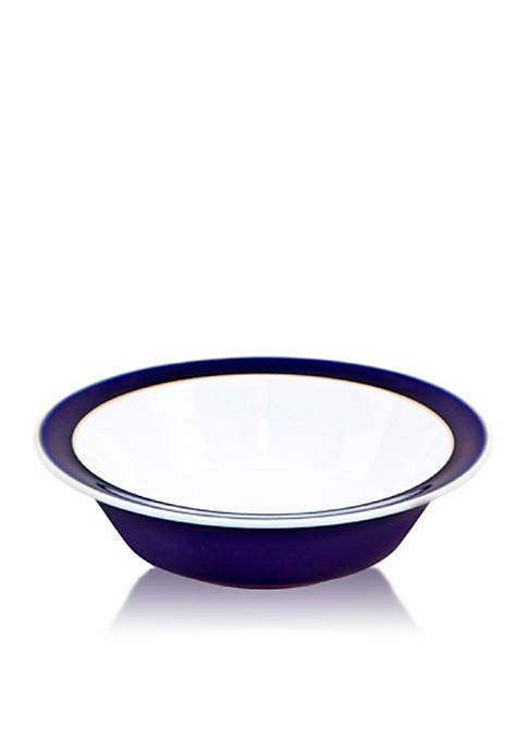 Denby Malmo Soup/Cereal Bowl