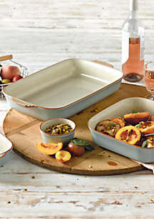 Baking Pans Amp Baking Dishes Belk