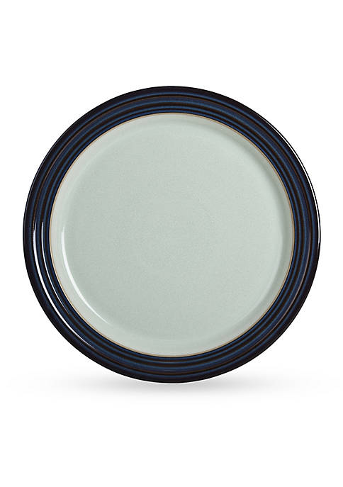 Denby Peveril Dinner Plate