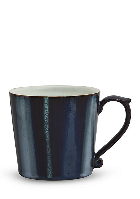Denby Peveril Accent Large Mug