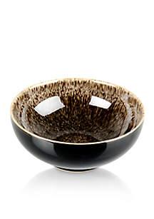 Praline Soup/Cereal Bowl