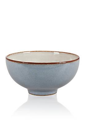 5-in. Rice Bowl